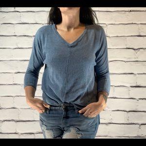 {Banana Republic} loose fit knit sweater